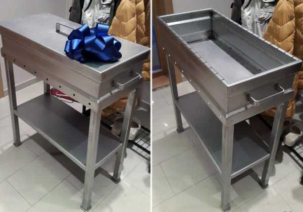 unusual-barbecue-grills (9)