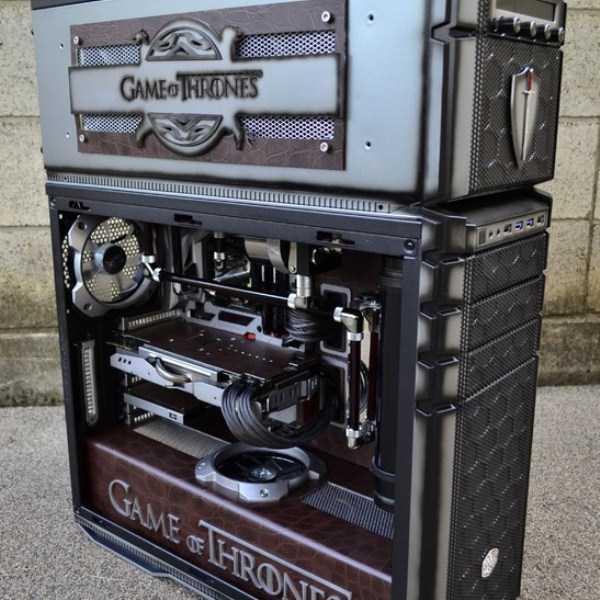 unusual-pc-cases (11)