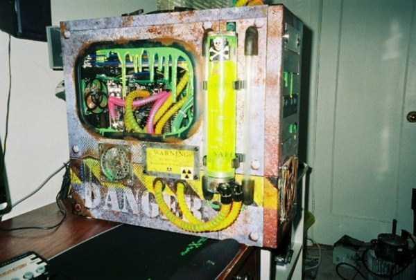 unusual-pc-cases (56)