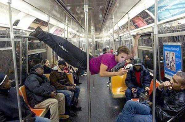 weird-strange-people-subway (1)