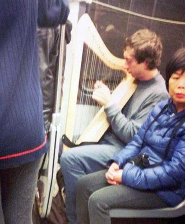 weird-strange-people-subway (11)