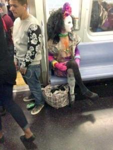 weird-strange-people-subway (13)