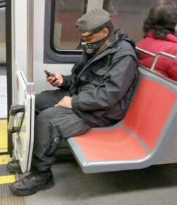 weird-strange-people-subway (15)