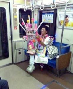 weird-strange-people-subway (17)