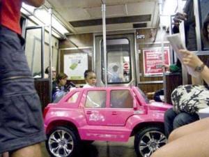 weird-strange-people-subway (18)