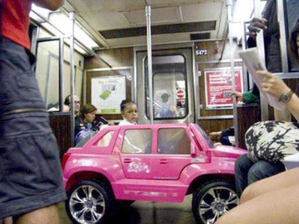 weird-strange-people-subway (18)