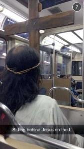 weird-strange-people-subway (19)