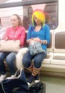 weird-strange-people-subway (20)