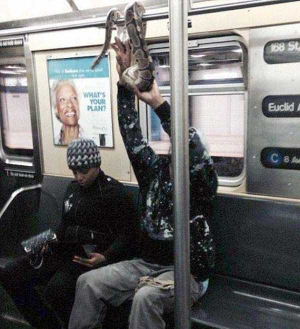 weird-strange-people-subway (21)