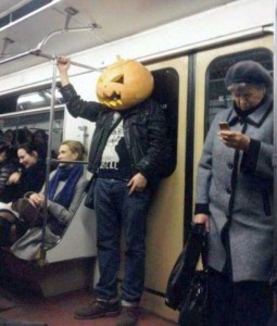 weird-strange-people-subway (26)