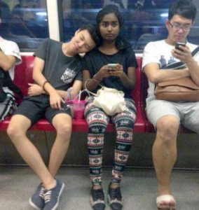 weird-strange-people-subway (29)