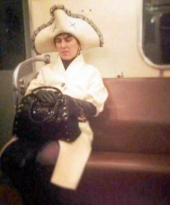 weird-strange-people-subway (31)