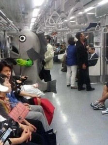 weird-strange-people-subway (33)