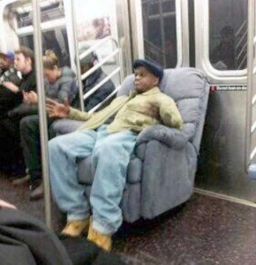 weird-strange-people-subway (34)