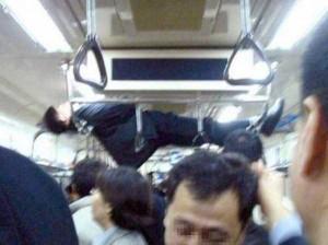 weird-strange-people-subway (35)