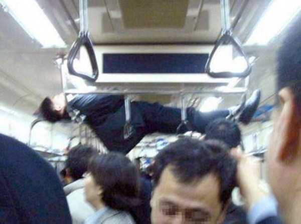 weird-strange-people-subway (35)