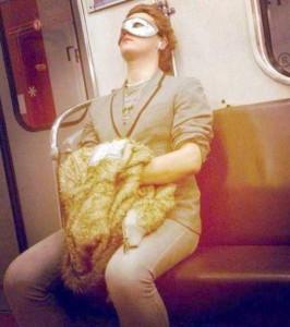 weird-strange-people-subway (4)