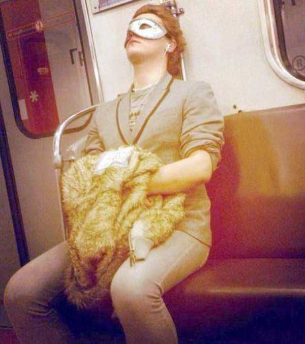 weird-strange-people-subway (4)