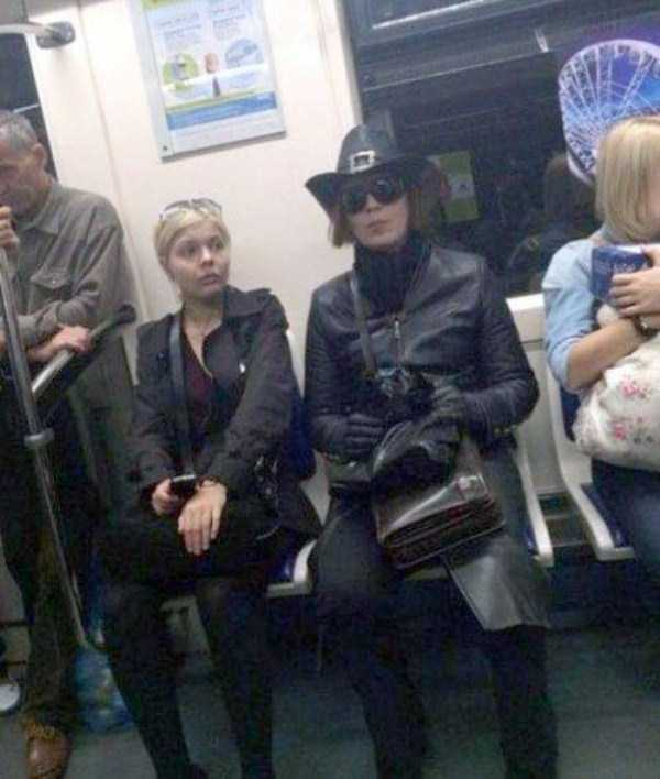 weird-strange-people-subway (5)