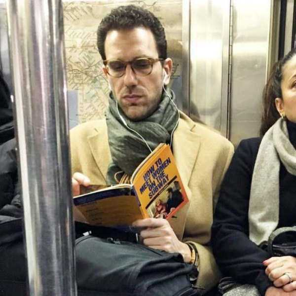 weird-strange-people-subway (6)