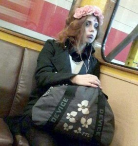 weird-strange-people-subway (7)