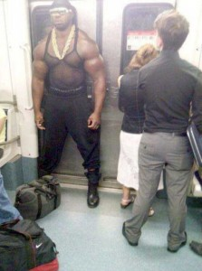 weird-strange-people-subway (8)