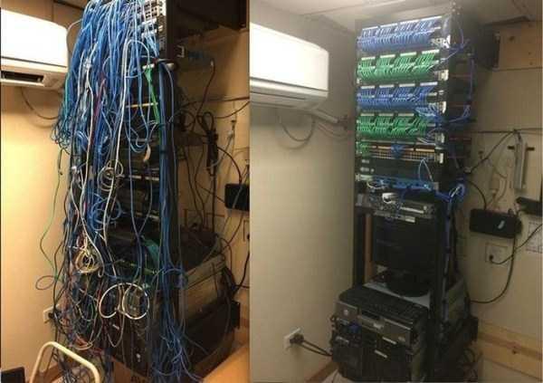 well-kept-servers (10)