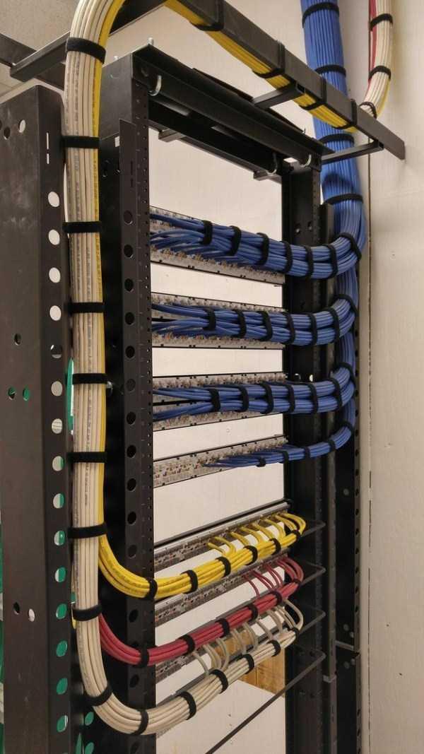 well-kept-servers (14)