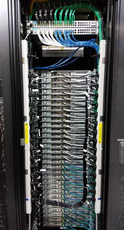 well-kept-servers (18)