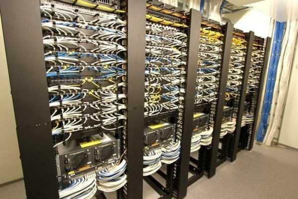 well-kept-servers (21)