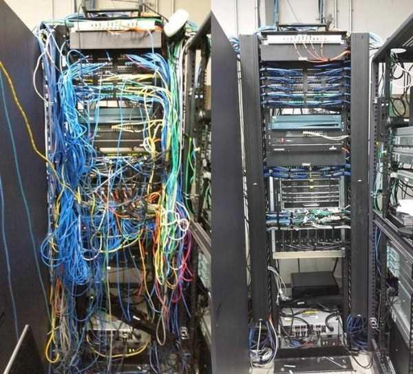 well-kept-servers (22)