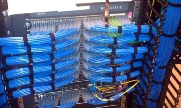 well-kept-servers (5)