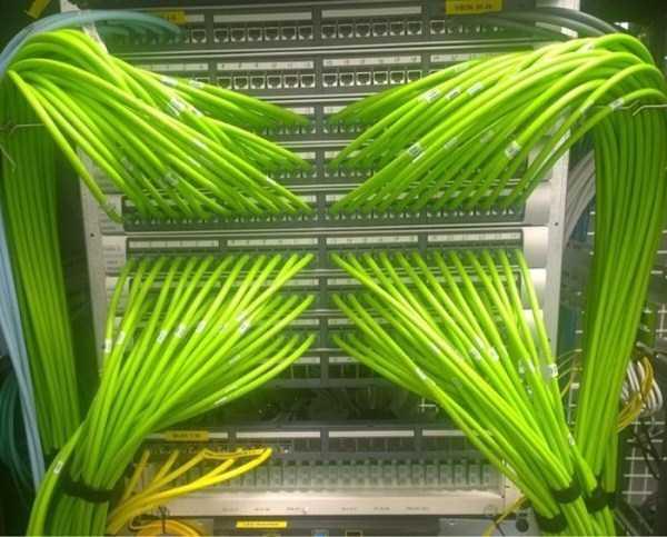 well-kept-servers (6)