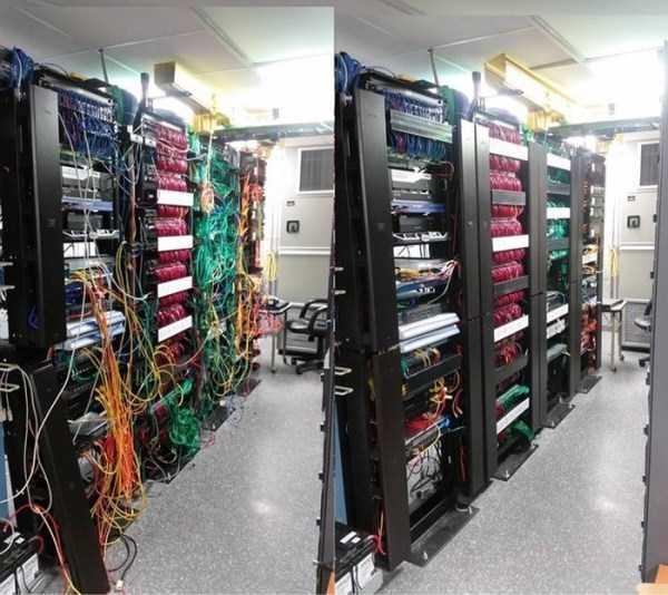 well-kept-servers (8)