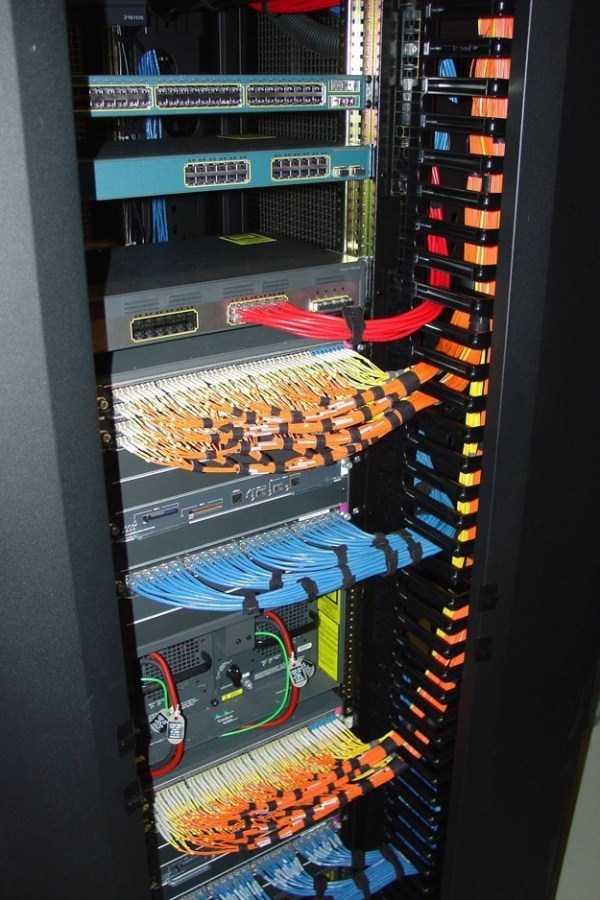 well-kept-servers (9)