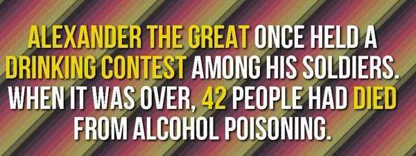 alcohol-facts (1)
