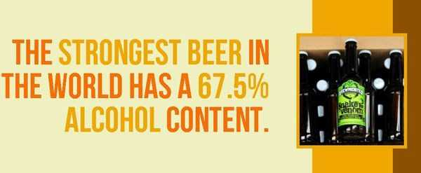 alcohol-facts (11)