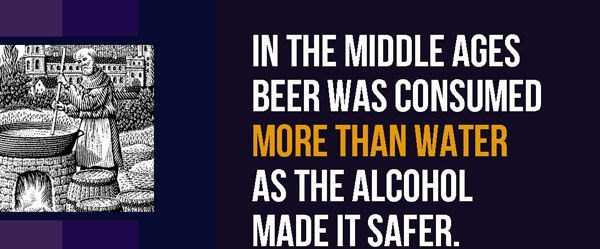 alcohol-facts (15)