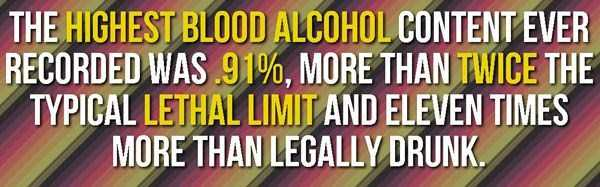 alcohol-facts (17)