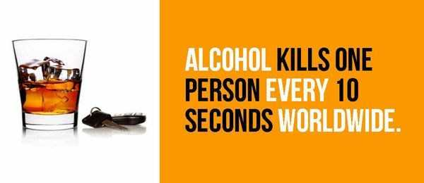 alcohol-facts (2)