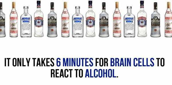 alcohol-facts (3)