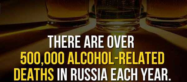 alcohol-facts (8)