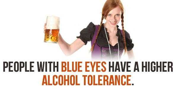 alcohol-facts (9)