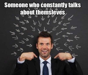 annoying-irritating-people (10)