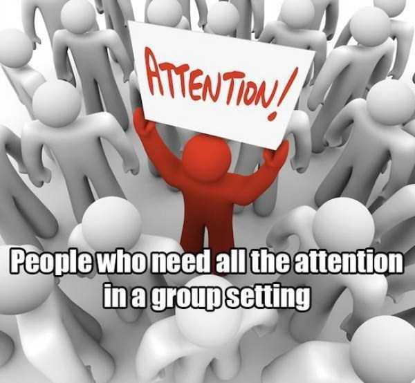 annoying-irritating-people (11)