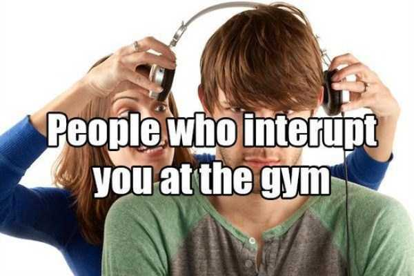 annoying-irritating-people (15)