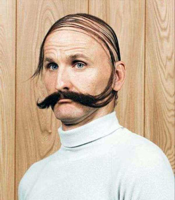bald-men (1)