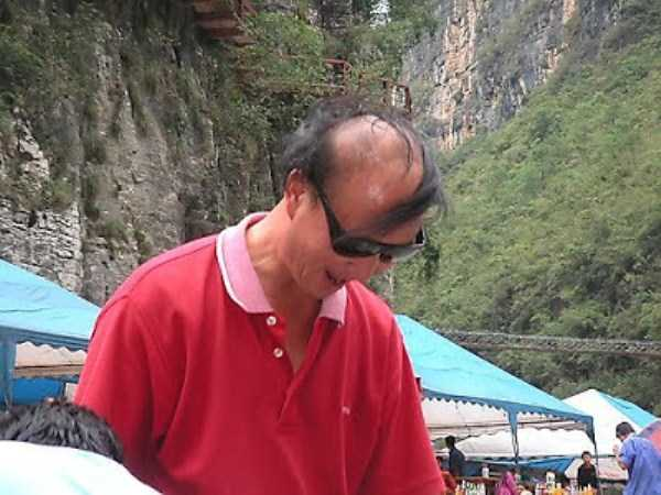 bald-men (13)