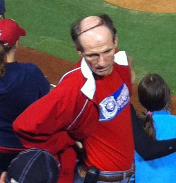 bald-men (2)
