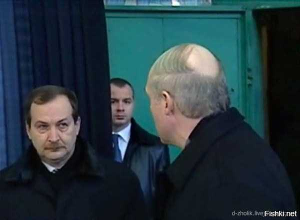 bald-men (5)